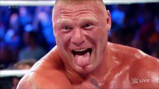 Wrestlemania 31 Highlights Promo #1 'Rise'
