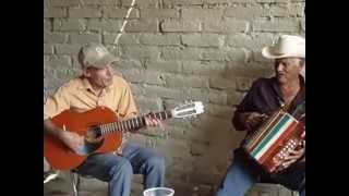 preview picture of video 'LOS CADETES DE LONGUIS EN SAN JULIÁN, JALISCO, NÚM. 2'