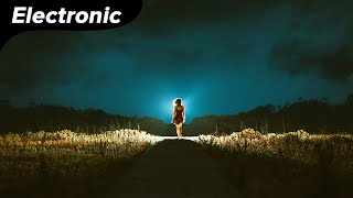 XYLØ – Afterlife (Ark Patrol Remix)