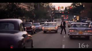Зелёная книга / 2019 (Trailer)