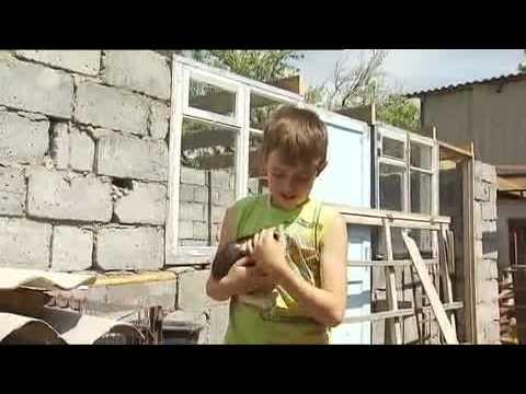Die Behandlung des Alkoholismus rybinsk