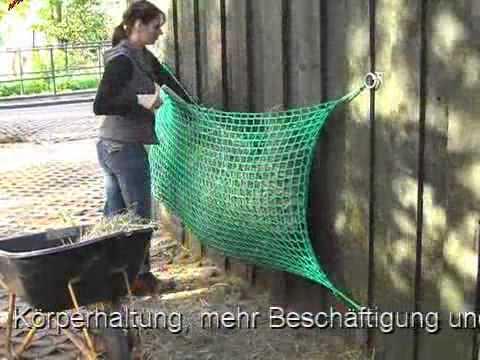 heunetz-befuellen-2009.FLV