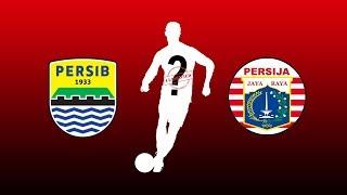 Bersaing dengan Persib Bandung, Persija Berpeluang Pulangkan Pemain Ini ke Jakarta