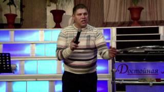 Что такое произвольный грех