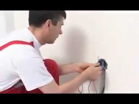 Теплый пол Теплолюкс ProfiMat 160-2,0 комплект