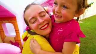 The Boo Boo Song + More Nursery Rhymes & Kids Songs