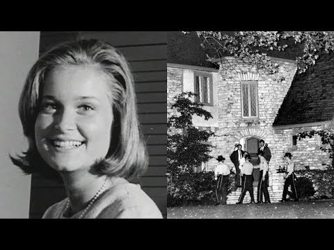 3 Haunting Unsolved Cases of People Who Were Murdered in Bed