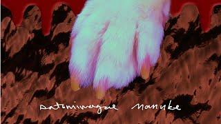 """Satomimagae – """"Manuke"""""""