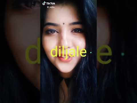 Diljala