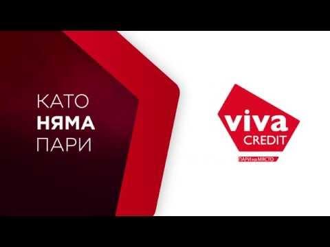 video_thumbnail