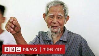 Giải pháp nào cho xung đột và tranh chấp đất đai qua vụ tấn công Đồng Tâm - BBC News Tiếng Việt