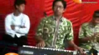 www stafaband co   Dangdut Koplo Terbaru 2015   Edan Turun   Novi Alkana Electone Live @Balaidesa So