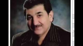 كريم منصور. يدنيا