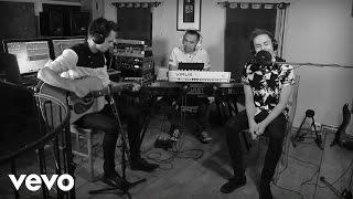Video Celibát (Acoustic)