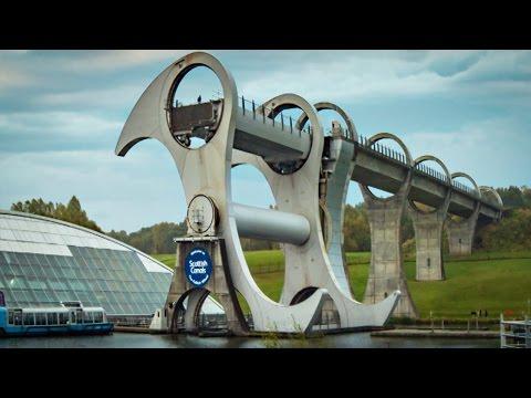 mp4 Architecture And Design Scotland Logo, download Architecture And Design Scotland Logo video klip Architecture And Design Scotland Logo