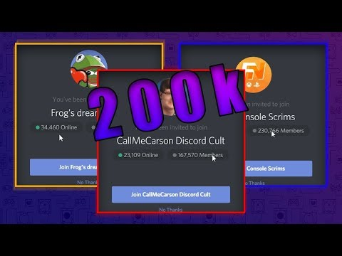 🥇 🔥 NEW BEST FREE DISCORD SPAMMER 2019 | PC & ANDROID IOS | TOKEN