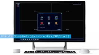 hikvision dvr and nvr offline issue - 免费在线视频最佳电影