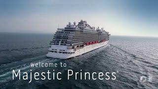 Majestic Princess