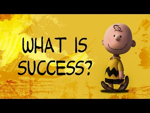 mp4 Success You Mean, download Success You Mean video klip Success You Mean