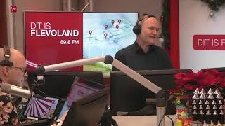 De column met Henk Soomers