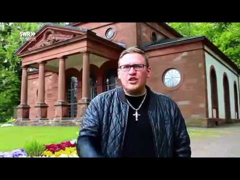 Partnervermittlung polnische frauen kostenlos