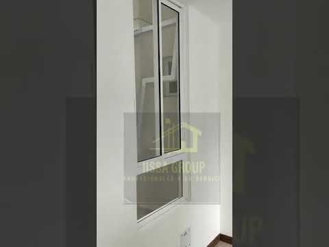 Apartamentos, Alquiler, Valle del Lili - $1.220.000