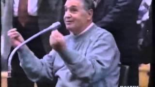 Confronto Riina Con Mutolo E Marchese 6 9