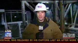 Fox News On The Job Hunt Highlights PA Marcellus Shale Development