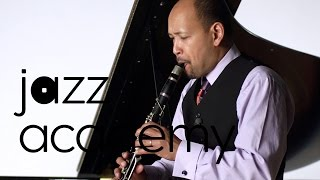 How to Play New Orleans Style Clarinet