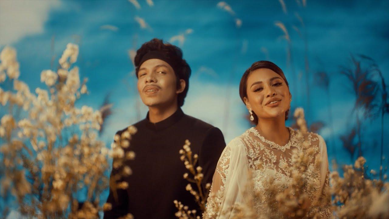 Lirik Lagu Hari Bahagia - Atta Halilintar feat Aurel Hermansyah dan Maknanya