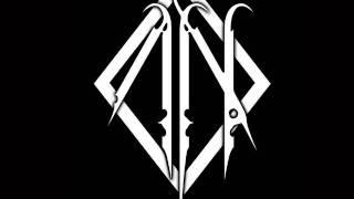 Anorexia Nervosa - chatiment de la rose 8-Bit
