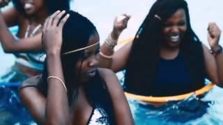 """Dj Micks ft. Oskido, Tira & Professor """"Move"""" official video"""