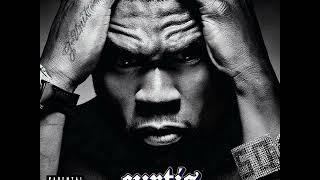 50 Cent - Peep Show (Instrumental)