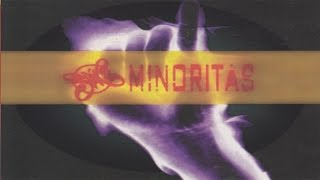 Download lagu Slank Minoritas Mp3