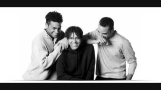 3T-Give Me All Your Lovin!