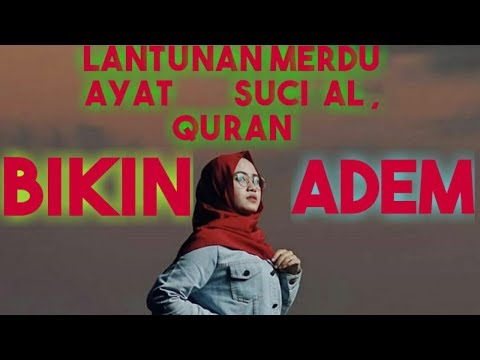 Download Lagu Mp3 Ayat Kursi Imam Mekah Download Lagu Gratis