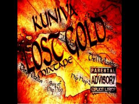 Kuniva (D12) - Play Your Position (feat. Maestro Williams) [Prod. by Enrichment]