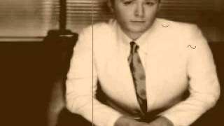 Clay Aiken - It's Only Make Believe
