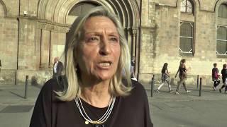 L'Acció Social Montalegre celebra els 50 anys