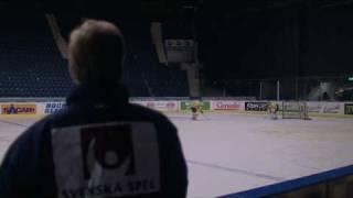 Svenska Spel - Vinn Bengan För En Dag Del 2