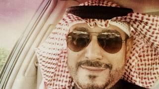 تحميل اغاني احمد الحريبي الله ع الحب MP3