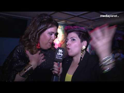 Gatos Pardos  19 y 20/01/18  Tour: Bercianos del Páramo y Cistierna   La Noche en León
