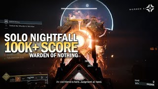 Descargar MP3 de Destiny 2 100k Nightfall gratis  BuenTema Org
