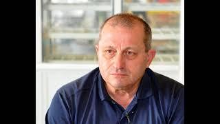 Кедми что будет с Россией, если Путин уйдет