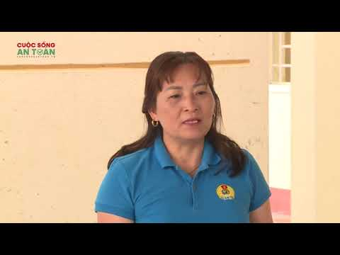 Liên đoàn Lao động tỉnh Lai Châu: Bàn giao và đưa vào sử dụng nhà công vụ cho đoàn viên, CNVCLĐ Trung tâm y tế huyện Sìn Hồ