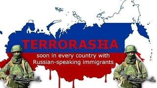 Российский боевик рассказал всю правду о Донбассе: ложь РФ, российская авиация и местные отморозки