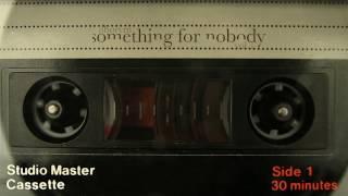 ABORYM Something for Nobody Vol.1 teaser