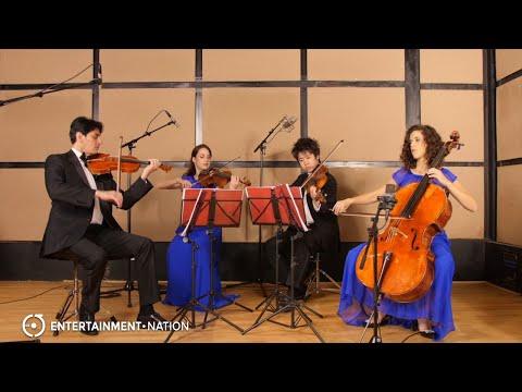Sundream Strings - Thousand Years