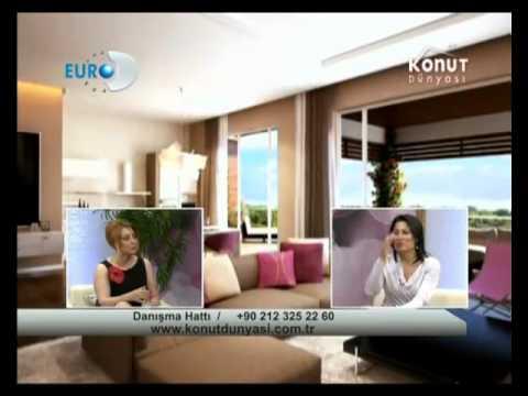 istanbul Suites Videosu