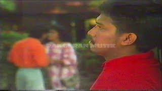 Download lagu Jamal Mirdad Dibalik Rindu Ada Dusta Nathalia Mp3